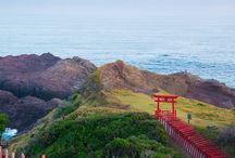 Travel(Japan)