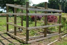Miniature horse stables and other ideas