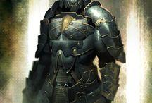 Design   Armour