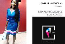Nigerian Start ups