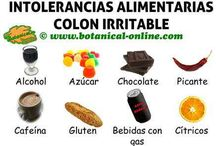 colon irritBLE