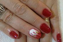 Agatha Mestrinho Nails