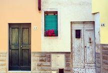 Life in Mugello Tuscany / Experience the dolce vita in Mugello, be like a local, be #mugellogram!