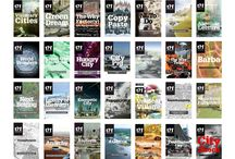 MVRDV & The Why Factory