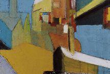 niente da dichiarare 2007 / personale alle Bongiovanni Gallerie, Bologna - Italia