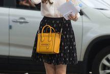 Fashion! GG