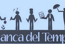 iniziative a Palermo / Per tutti coloro che si reputano curiosi, che si sentino propositivi, che vogliano stare insieme ad un gruppo fantastico e che vivano a Palermo e dintorni. scriveteci ed il vostro tempo sarà un prezioso valore. bancadeltempo@comeunamarea.eu o trovateci su facebook AAA. TEMPO LIBERO OFFRESI