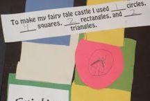 Preschool Fairy Tales and Nursery Rhymes