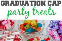 Graduation / Graduation ideas