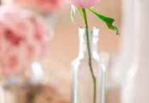 Weddings - Pink