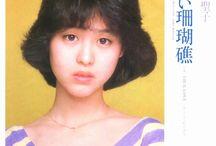80's Japanese music