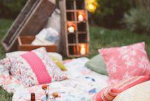 Perfect picnic!