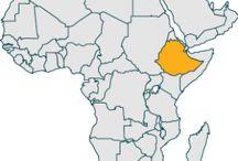 Ethiopia Sidoma
