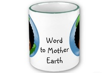 Holidays: Earth Day / April 22, 2014 / by Gifts by Genius