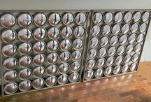 Spiegelobjekt 105cm, miroir sorcière,  www.collectables.at