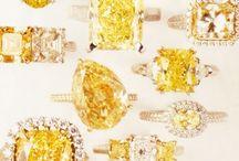 Jwels
