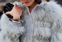 furs love