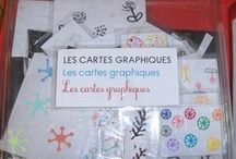 graphisme louloute