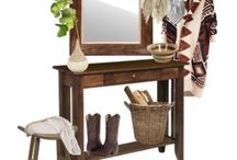 DutchCrafters Amish Furniture on PolyVore / Join over 13,000 viewers! Come see all of our Polyvore creations! Join the community, or just browse to get inspired and shop around!  http://dutchcrafters.polyvore.com/