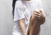Sel Gomez