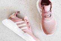 Cipők