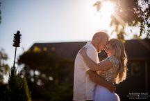 favorite wedding couple photos