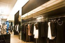 CATANIA store / Corso Italia 73 95131 Catania  Tel. +39 095 7226289