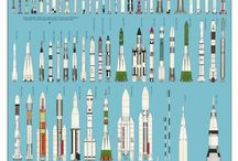 space / All about space and spacecraft