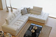 Sofa set / Sofa set : Custom made sofa set manufacturer in Pune