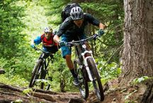 Mountain Bikes Reviews / Latest Mountain Bike reviews and buying guide. It will helps to find best mountain bike.