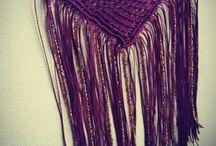 Ανέμη / Χειροποίητα κοσμήματα φτιαγμένα με αγάπη !!!!! (Ακολουθήστε μας στο facebook : Ανέμη )