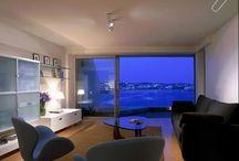 Interior Decorating – Apartments Decorating