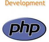 PHP Web Development Company / Sparx IT Solutions is a most successful PHP web development company from India. It also offers Custom PHP web development services with 100% satisfaction guarantee in worldwide.