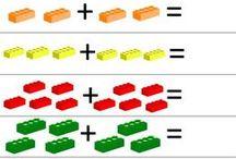 Maths / Maths