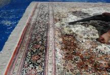 clean carpet Καθαριστήριο χαλιών με όλη την σύγχρονη τεχνολογία / Ειδικό βιολογικό καθαριστήριο χειροποίητων χαλιών από το 1989 http://www.kiritsakis.gr/  http://www.kyritsakis.gr/  http://www.taphtokauaristhria.gr/  http://www.tapitokatharistiria.ning.com/  http://www.yachtscleaners.gr/    http://www.facebook.com/taphtokatharisthrio  http://www.facebook.com/YachtscleanersKyritsakis    http://www.καθαρισμοσσκαφων.gr/  http://www.καθαρισμοισαλονιων.gr/  http://www.ταπητοκαθαριστηριο.gr/  http://www.καθαριστηριαχαλιων.gr/