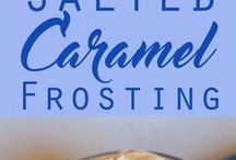 botercreme recepten