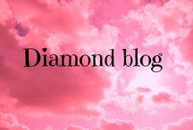 Blog bejegyzések