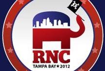 Republican Stuff
