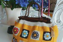 çanta(bag)