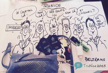 #TruNice
