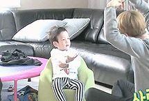cute kpop