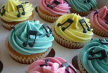 Vocaloid decoración