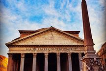 Rome / Rome photography.