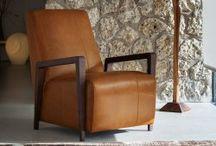 mobilier / produsele de mobilier ale partenerilor nostri, companii cu reputatie internationala