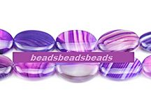 jewellery beads / beads for jewellery/ pendant bead and handmade  beads , beads and more beads