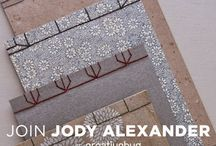 Bookmaking and Paper Arts Projects
