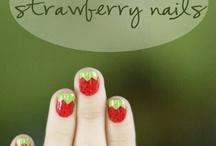 nail art i wish i could do
