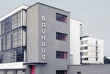 Architectuur Architecture / Architectuur