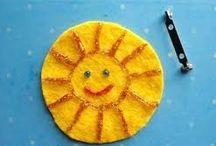 Sun Crafts