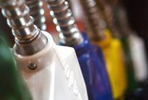 Agen Pertamini Murah / Menjual beragam pertamini digital & elektrik serta spare part murah